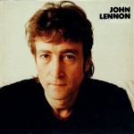 John-Lennon-john-lennon-collection