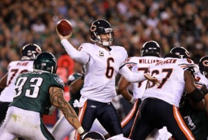 bears eagles preview