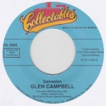 glencampbellgalveston45