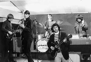 grateful-dead-1965
