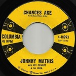 johnnymathischancesare45