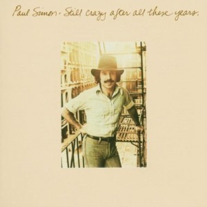paul-simon-still-crazy