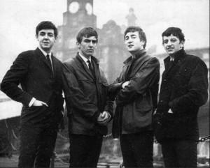Beatles-1962-B