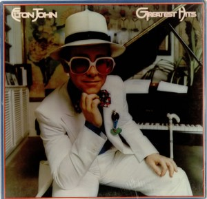Elton-John-Greatest-Hits-1