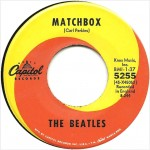 beatlesmatchbox45