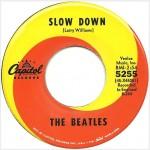 beatlesslowdown45