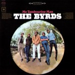 byrds-mr-tambourine-man