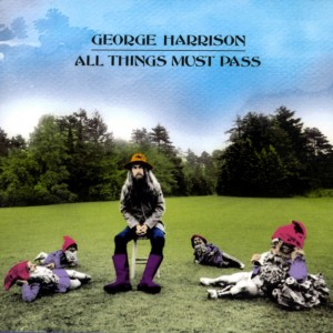 george-harrison-all-things-must-pass