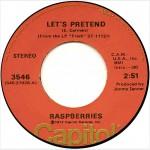 raspberriesletspretend45