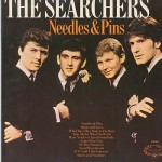 searchers-needles-and-pins