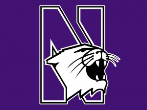 Northwestern_Wildcats