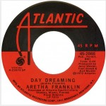 arethadaydreaming45