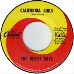 beachboyscaliforniagirls45