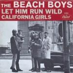 beachboyscaliforniagirlspicsleeve
