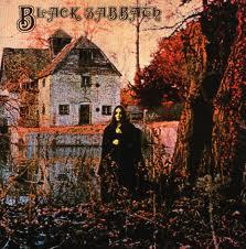 black-sabbath-black-sabbath
