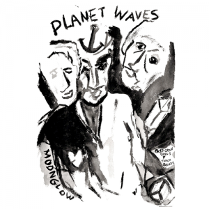 bob-dylan-Planet-Waves