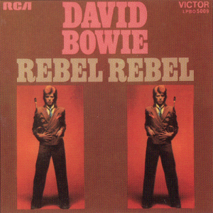 david-bowie-rebel-rebel