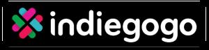 indiegogo-logo1-600x144