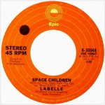 labellespacechildren45