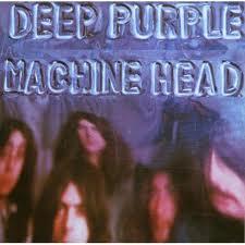 deep purple-machine-head
