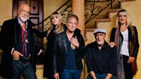 fleetwood-mac-present-day