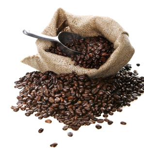 Coffee-Beans How To Have A Remarkable Home Improvement Project With These Simple Tips