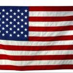 Flag-American