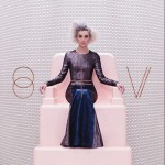 St-Vincent-LP