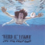Weird-Al-Yankovic-Off-Deep-End
