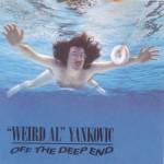 Weird-Al-Yankovic-Off-Deep-End
