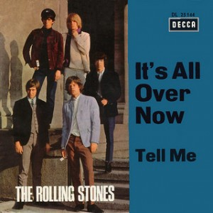 rolling-stones-all-over-now
