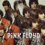 PInk-Floyd-Piper_at_the_Gates_of_Dawn