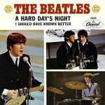 beatles-hard-days-night-single