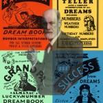 More 3D Dream Analysis & Interpretation