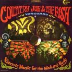 CountryJoeMusic