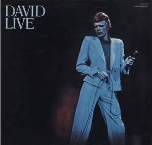 David-bowie-Live
