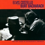 "Song Of The Day by Eric Berman – ""Toledo"" by Elvis Costello & Burt Bacharach"