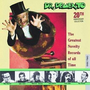 dr-dmento