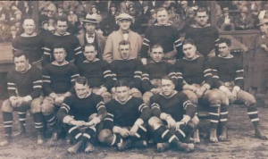 1923 Rochester Jeffersons