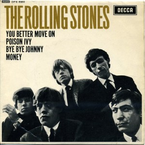 rolling-stones-first-ep