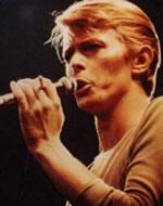 david-bowie-78-live