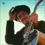 """Bob Dylan: """"Lay Lady Lay"""" b/w """"I Threw It All Away"""""""