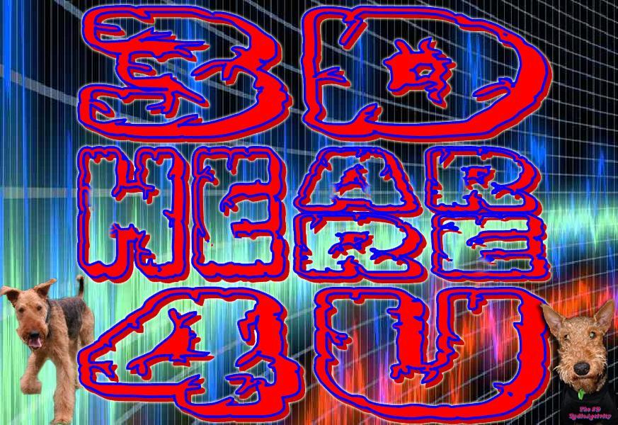 3D Hear Here 4U