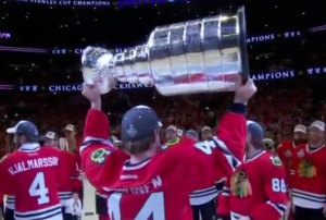 timmonen-with-stanley-cup-2015