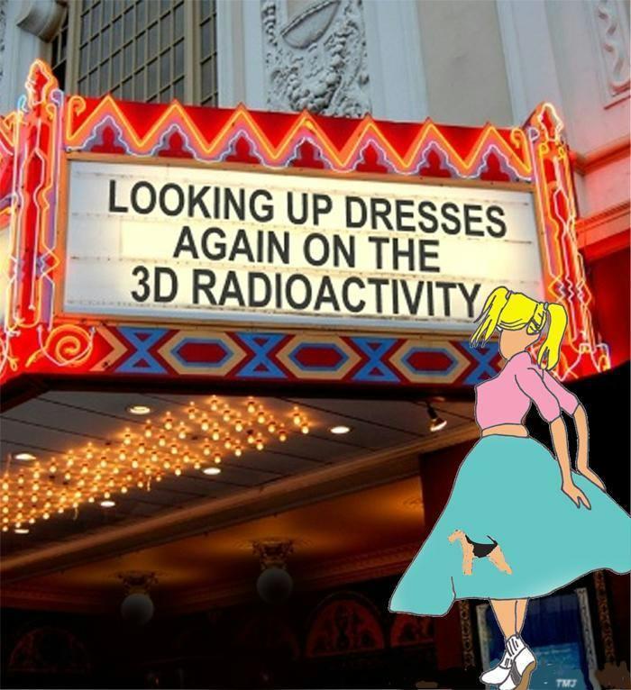 3D Dresses II