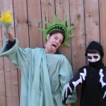 The Ultimate Halloween Playlist by Eric Berman
