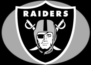 oakland-raiders-logo