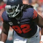Bears Lions Preview