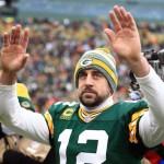 Can the Green Bay Packers break their losing streak?