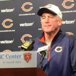 2015 Packers – Lions and Bears-Rams Previews
